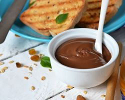 Spread The Good Stuff – Say 'Yes' To Delicious & Healthy Spreads!