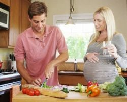 Eating for Two? Your Guide to Essential Pregnancy Nutrients