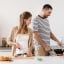 8 Tips For Maintaining Relationships While Making Major Dietary Changes
