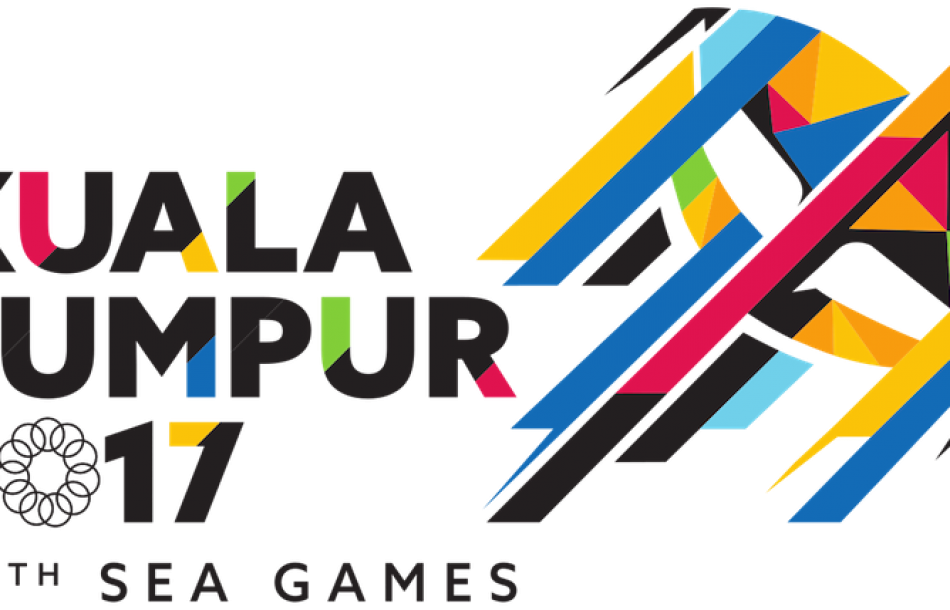 Things You Need To Know About SEA Games 2017