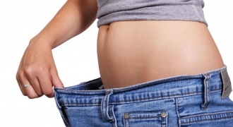 5 Steps to Heal a Leaky Gut