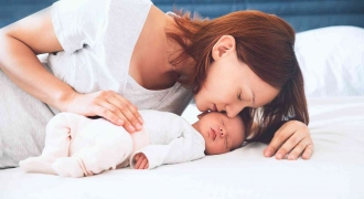 10 Essential Eco-Friendly Products for New Mamas