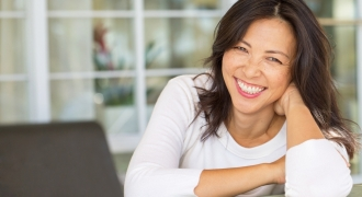 Ease Menopause Symptoms with Traditional Chinese Medicine (TCM) - Here's How!