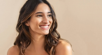 5 Nutrients for Healthy, Glowing Skin