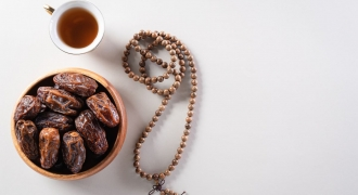 Your Complete Guide to Ramadan