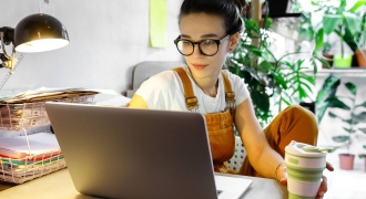 Looking To Start Your Own Business? Here's What You'll Need To Know