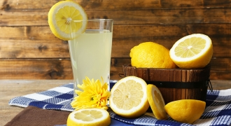 7 Natural Remedies For Food Poisoning