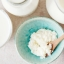 What Is Milk Kefir & Why It Should Be a Part of Your Diet