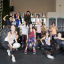 PurelyB Team Try The Playground Fitness — And Love It!