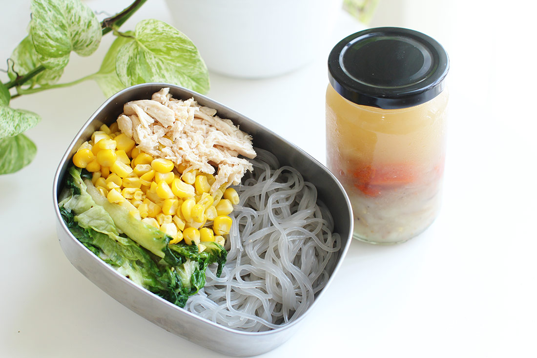 Chicken-Soup-Noodles.jpg