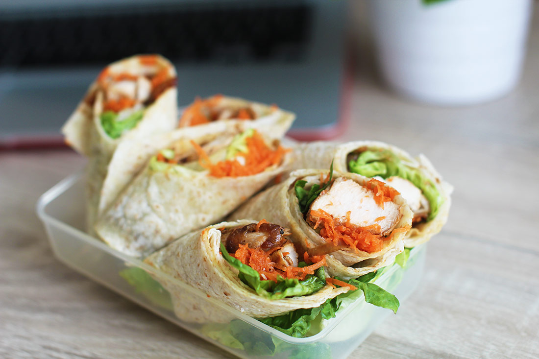 Chicken-Wraps.jpg