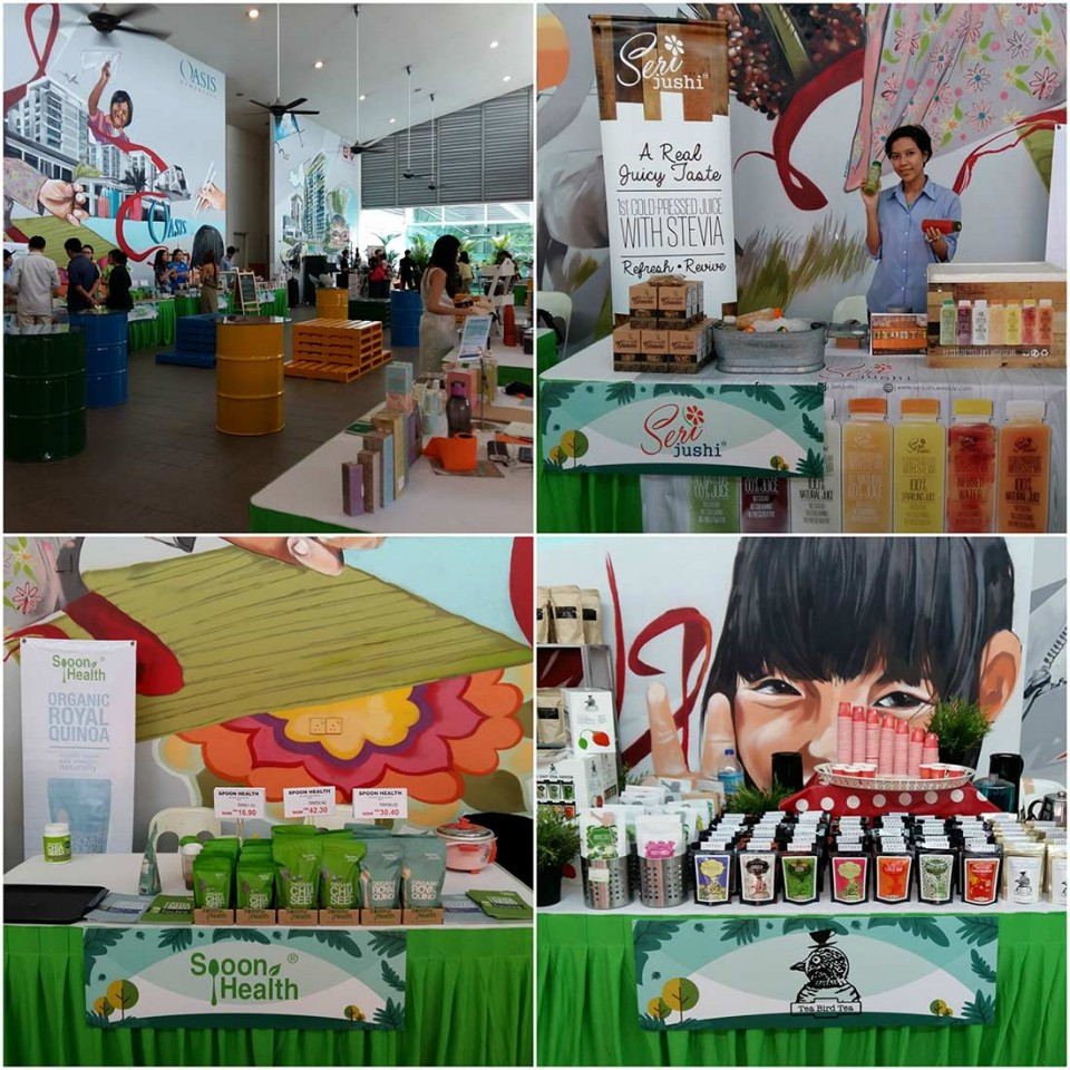 Green-_-Wellness-Bazaar-1.jpg