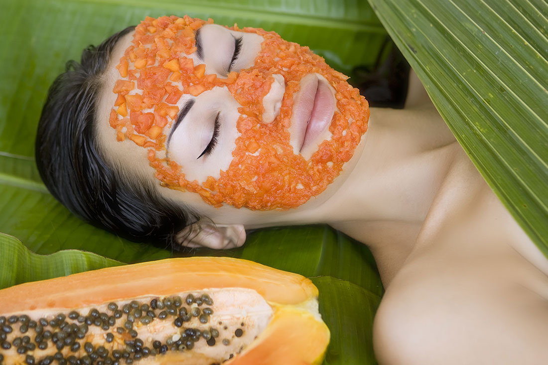 Papaya-for-Skincare.jpg