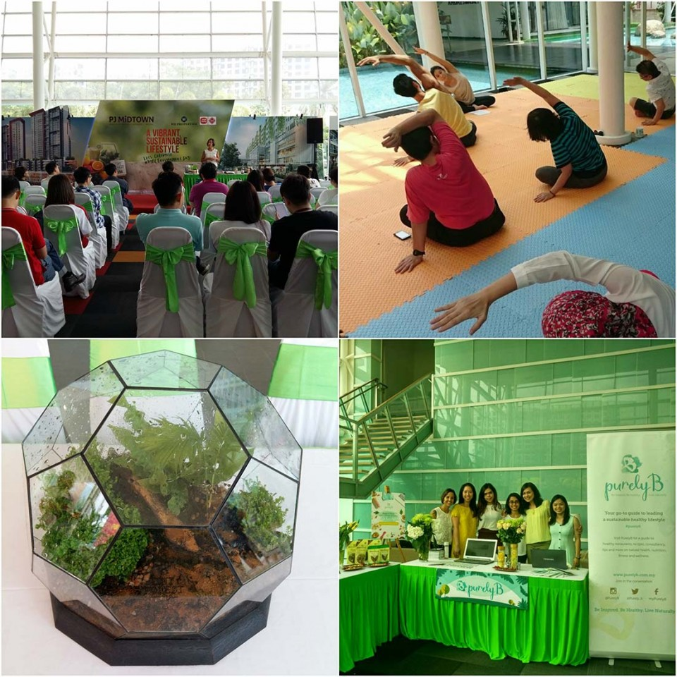 World-Environment-Day-Celebration.jpg