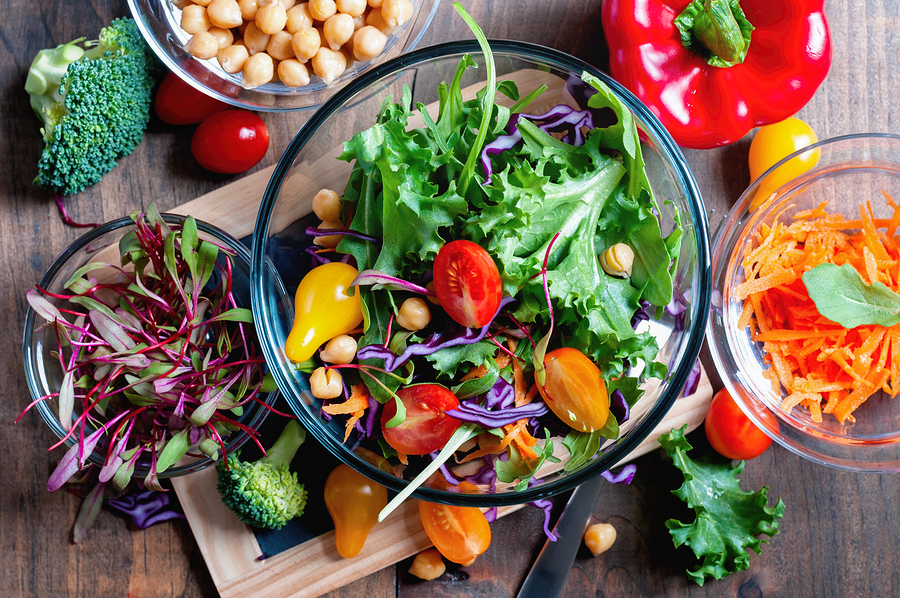 Detoxing: Simple Rules to Keep In Mind