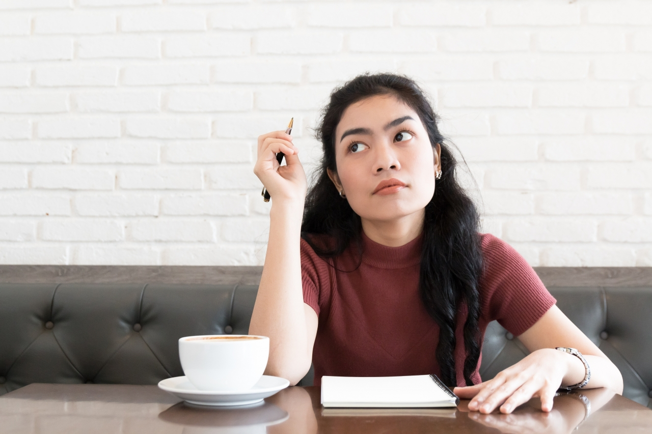 Intermittent Fasting: Healthy Or A Binge-Eating Instigator—Obesity Trainer Weighs In