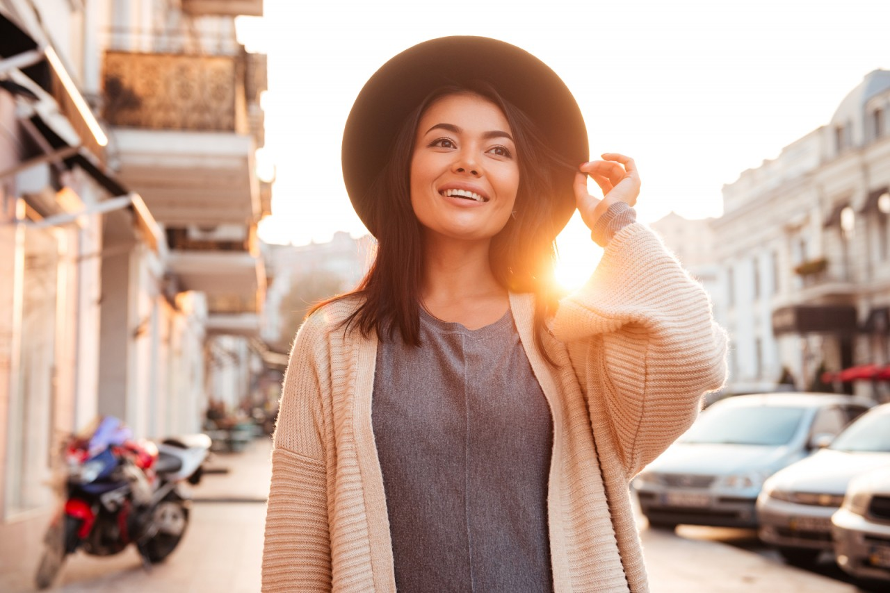 Why Practicing Gratitude Is The Best Attitude To Have For The New Year