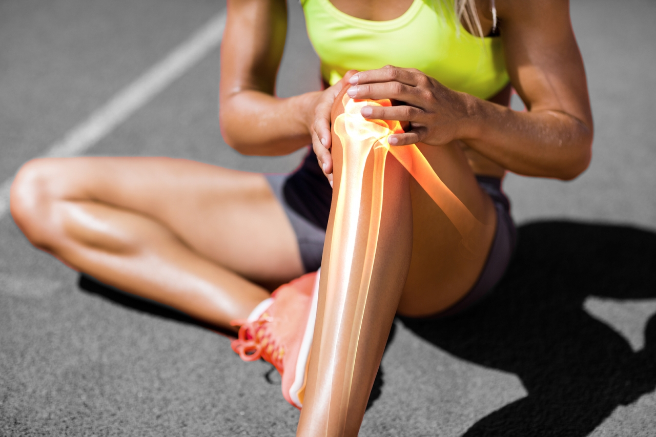 Does Exercising Cause Arthritis? Fitness & Nutrition Expert Clears The Air