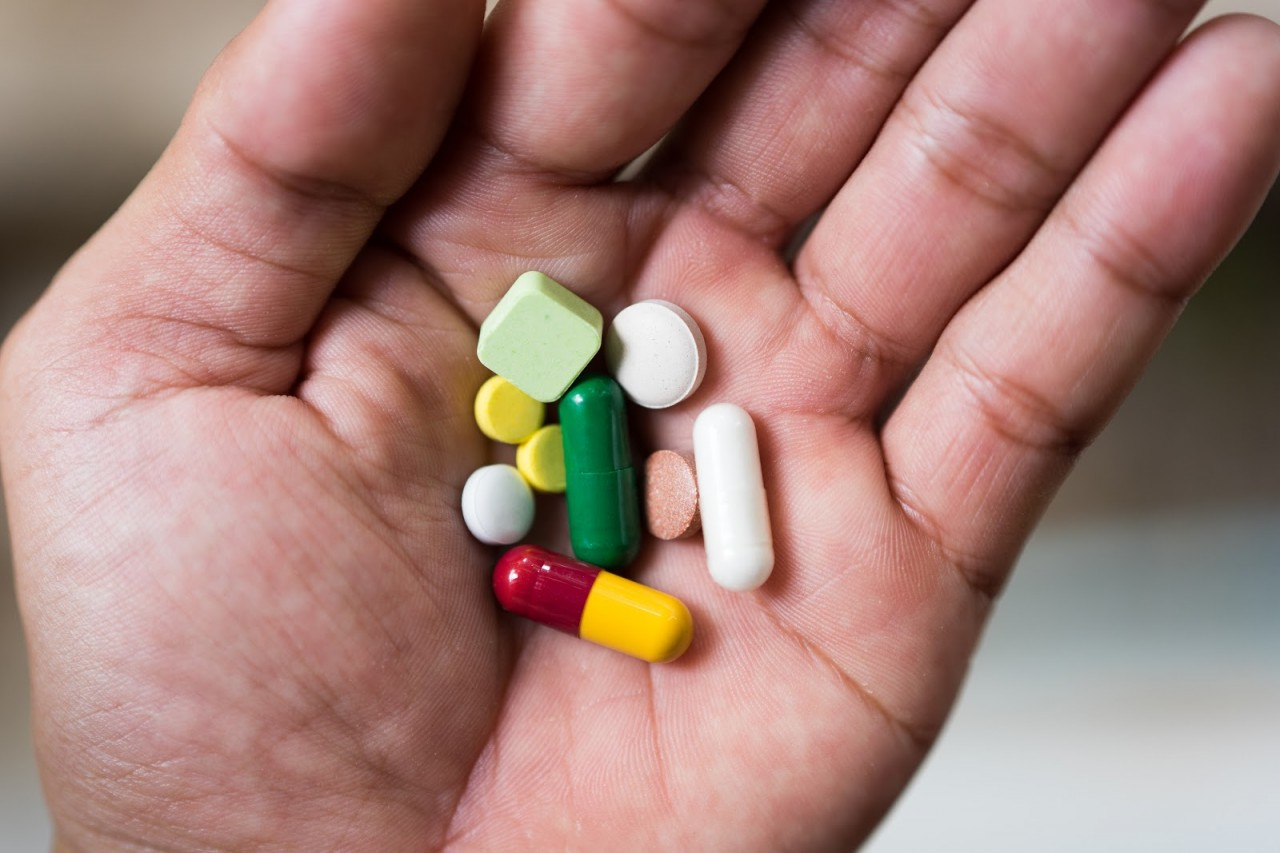 Antibiotics – Are They Doing Your Body More Harm Than Good?