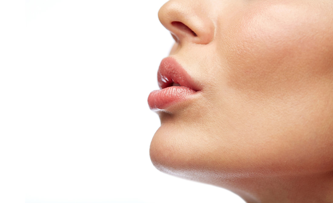 Pucker Up! Tips To Keep Your Lips Healthy