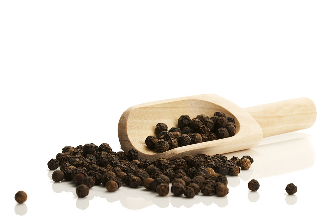 blog-blackpepper.jpg