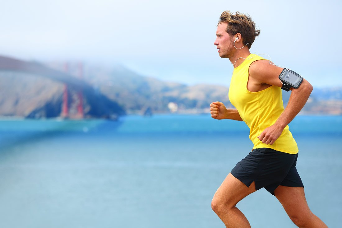How To Use Music To Enhance Your Workouts