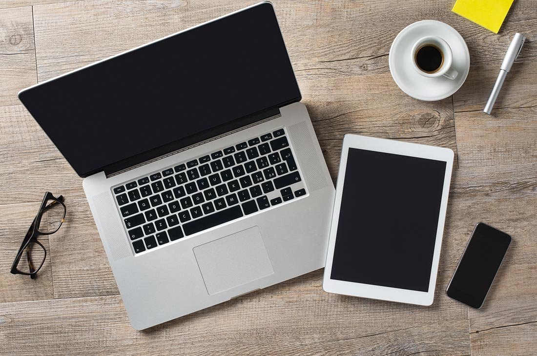 7 Ways to Spend Less Time Online