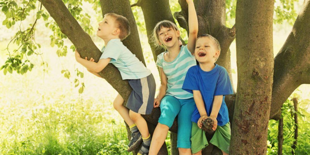 Guide to Happy and Healthy Playdates