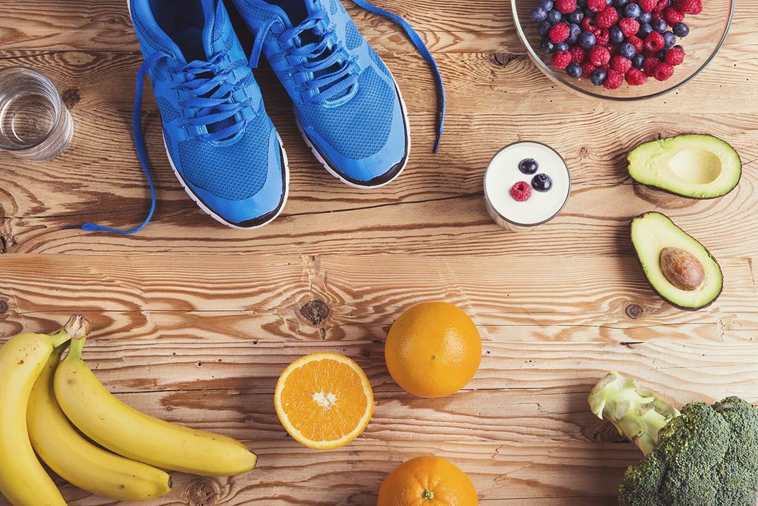 Top 10 Habits That Can Help You Lose Weight