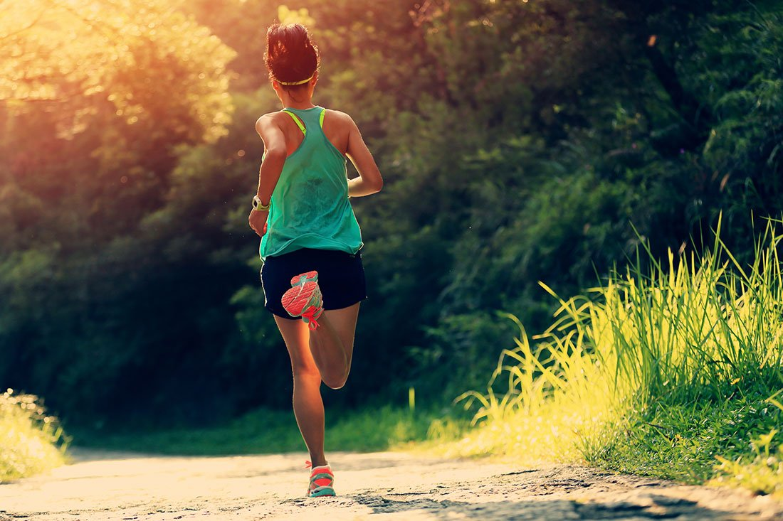 Running Outdoors VS Indoors: Which Is Better?
