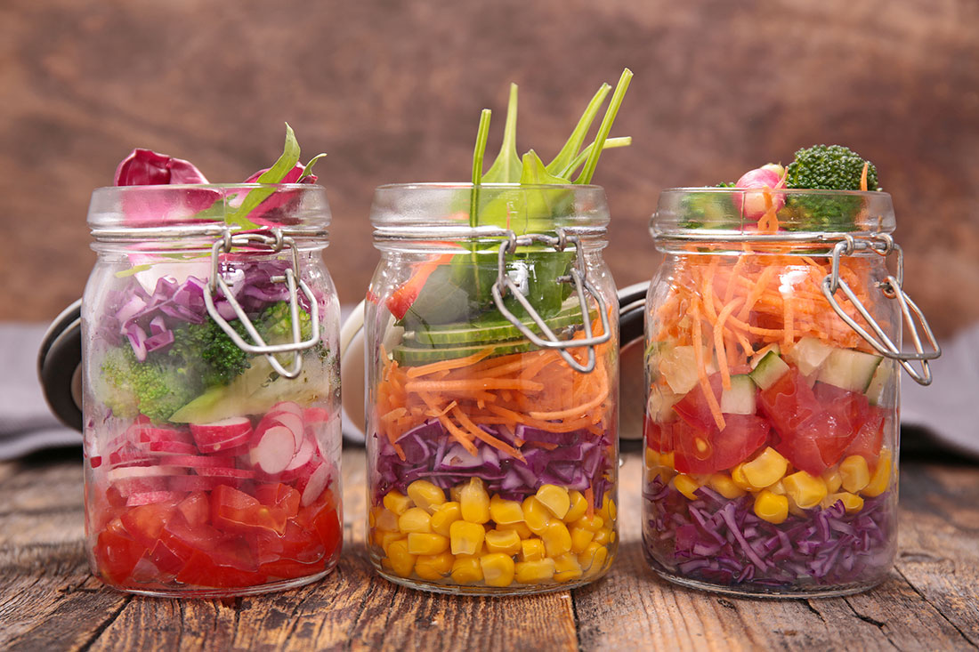 blog-salad-jars.jpg