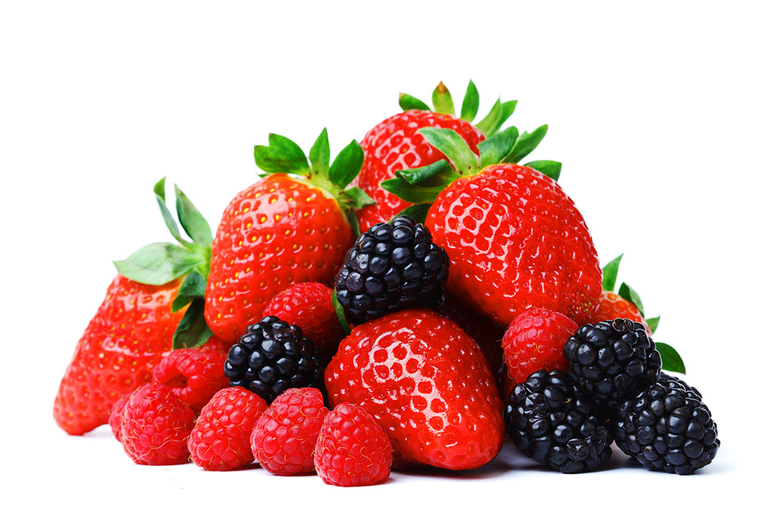 blog-strawberries.jpg