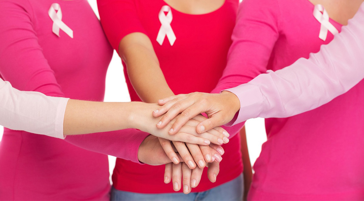 6 Must-Knows About Breast Cancer and Take Note, Young Women - A Consultant Breast Surgeon Advises
