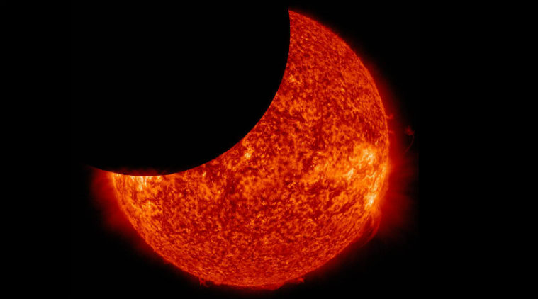partial solar eclipse copy