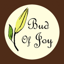 Bud of Joy