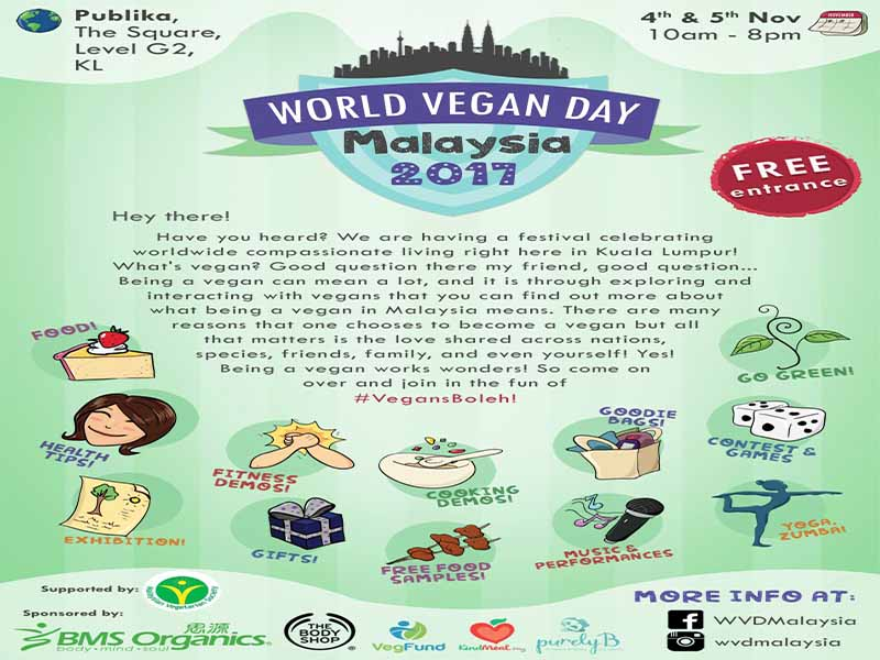world vegan day 08